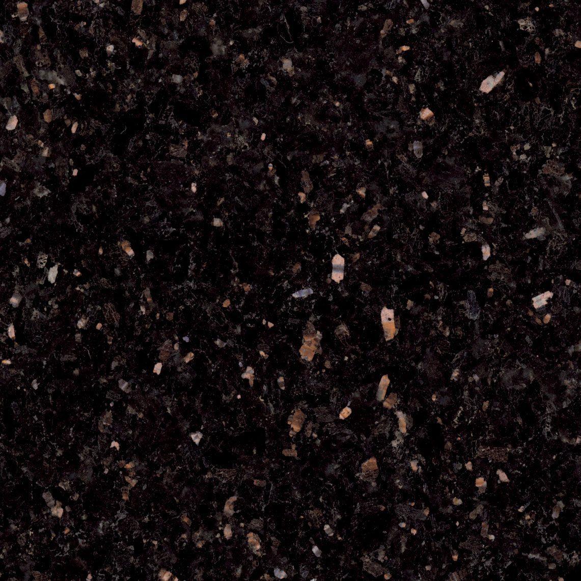 Black Galxy